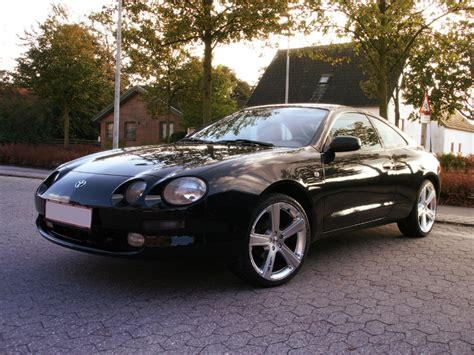kelley blue book classic cars 1994 toyota celica user handbook toyota celica reviews autos post