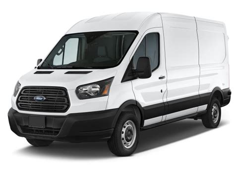 ford transit cargo van  sale  car connection