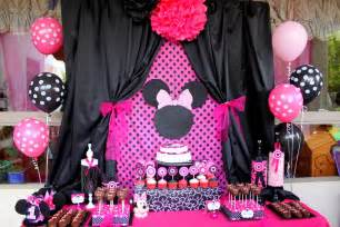 minnie mouse birthday free minnie mouse printable favor box paper craft