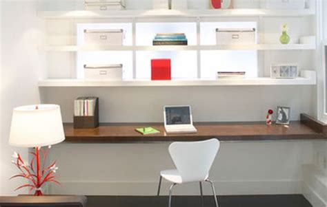 floating desk design 7 ideas to create the perfect study or workspace in your