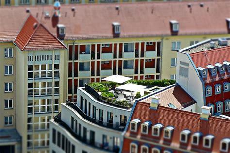terrazza a livello terrazza a livello in condominio costi normativa