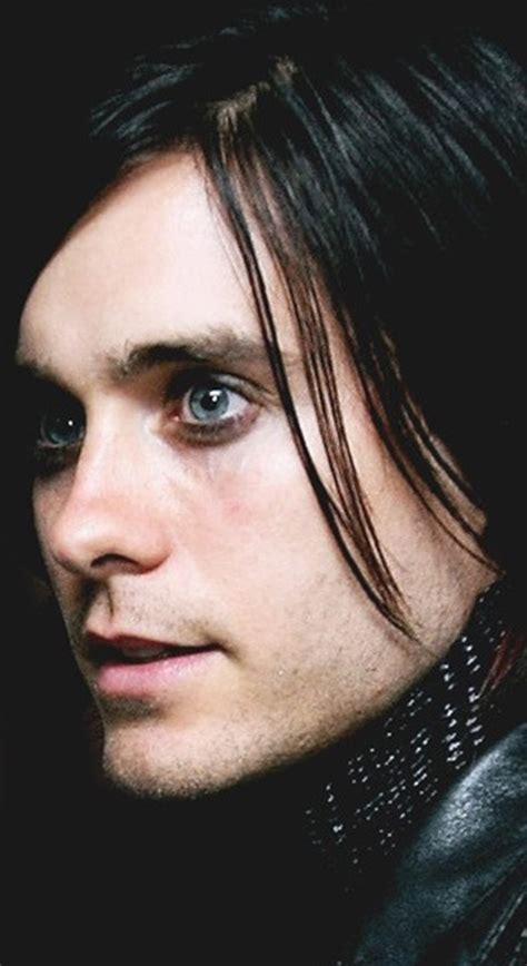 Jared Leto Is A Lover by 25 Best Ideas About Jared Leto House On Jared