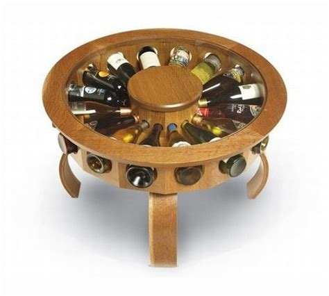 wine rack coffee table coffee table wine rack 187 amazing pictures