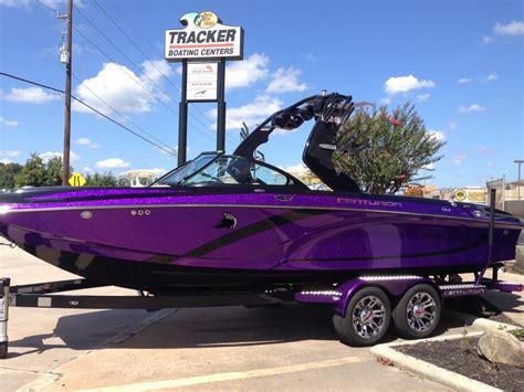 centurion boats fs44 2015 centurion fs44 for sale in houston texas