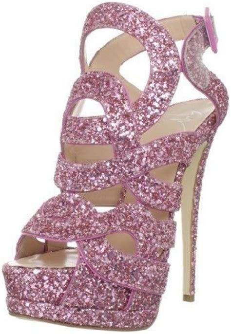 Sweet Heels 17 best images about sweet 16 heels on