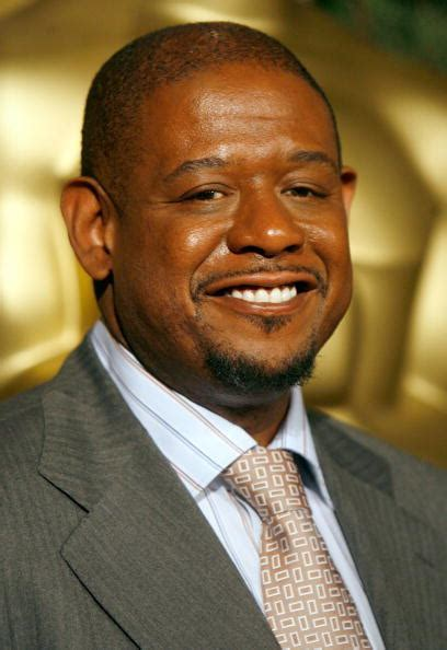 forest whitaker academy award forest whitaker pictures and photos fandango