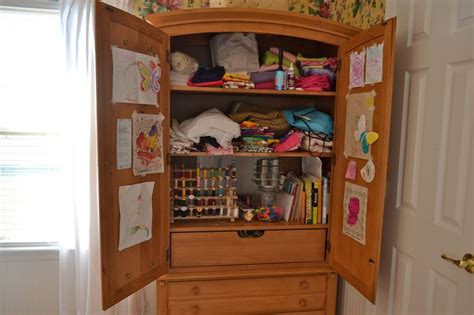 Spell Check Armoire by Armoire Informing Definition Of Armoire Sewing Room Open