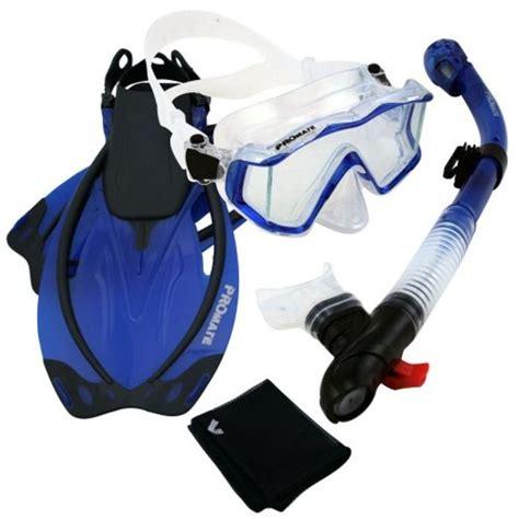 best snorkeling set best snorkeling sets reviews 2017 a listly list