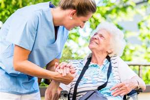 Nursing L by Medicaid Coverage Of Nursing Home Care In 2017 Caring