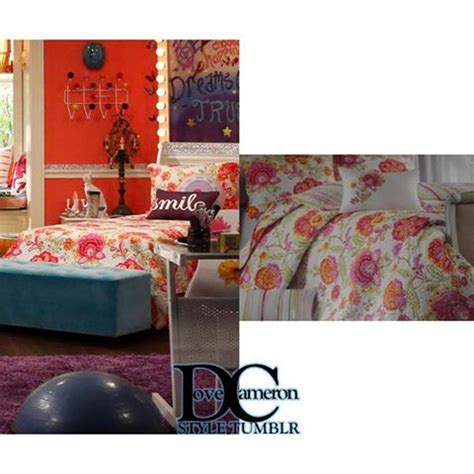 liv and maddies bedroom dove cameron style dovecameronstyle tumblr instagram