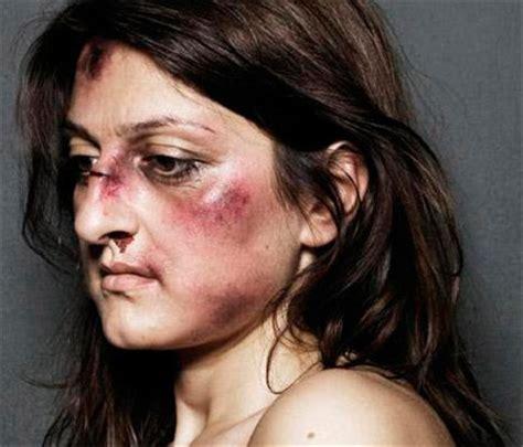 imagenes de mujeres victimas de violencia de genero la caja de pandora per 250 organizaci 243 n feminista pide que