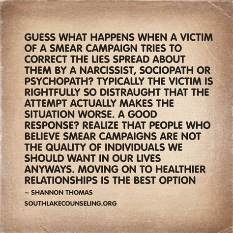 the crazy making behavior of a narcissist lisa e scott psychopath narcissist sociopath their smear caign