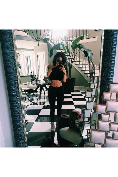 Inside Tomkats New Pad by Inside S New Pad Jenner House Jenner House