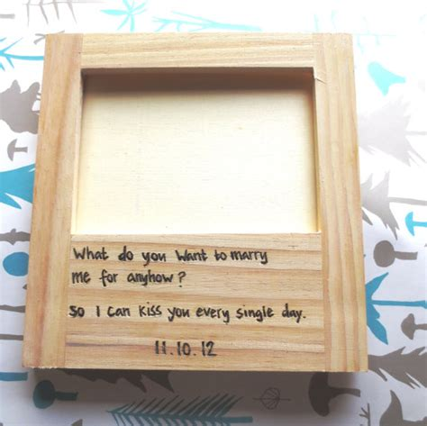 great engraving quotes 5x7 quote frame custom engraved wedding frame with by