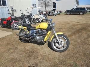 1987 Honda Shadow 1100 1987 Honda Shadow Vt1100 Cycle Ranch Beresford Sd
