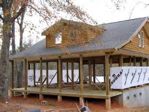 cordwood house plans luke and metzger spartanburg sc h 2012