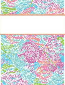 cool binder cover templates 1000 ideas about binder cover templates on