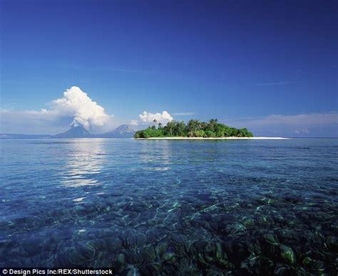 a 6 0 magnitude earthquake struck off the coast of java earthquake with magnitude of 6 0 rocks papua new guinea