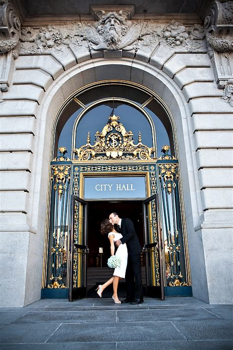 Wedding Anniversary Ideas San Francisco by 301 Moved Permanently