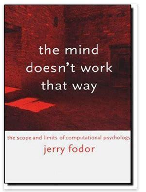 libro if a mind bending way los mejores libros de finanzas y toma de decisiones recomendados por nassim taleb rankia
