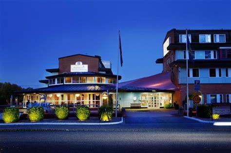 best western sweden farsta strand hotel conference sweden hotel reviews