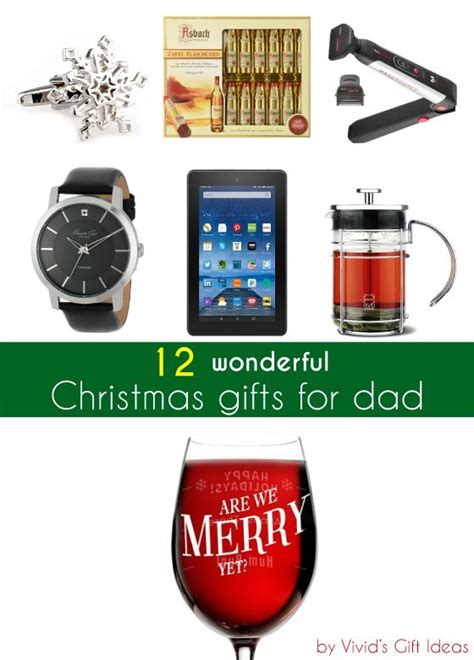 17 best images about gift ideas for dad on pinterest