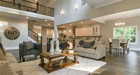 home staging atlanta get the most profit and value for