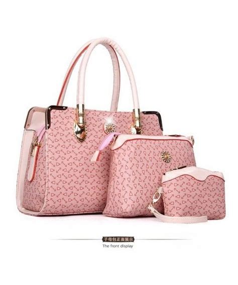 Backpack Tas Fashion Wanita Tas Batam Ta35gc 36 best images about tas import distributor grosir fashion tas import wanita on