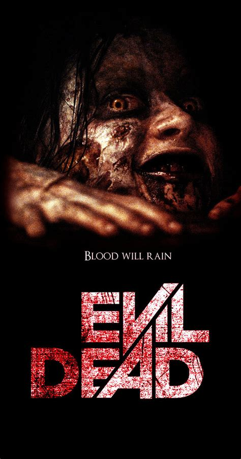film evil dead 2013 complet evil dead 2013 by shadow of nemo on deviantart