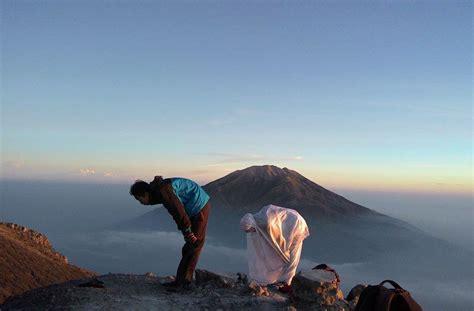 Panduan Ibadah Musafir 7 kemudahan dalam ibadah yang bisa didapatkan oleh musafir