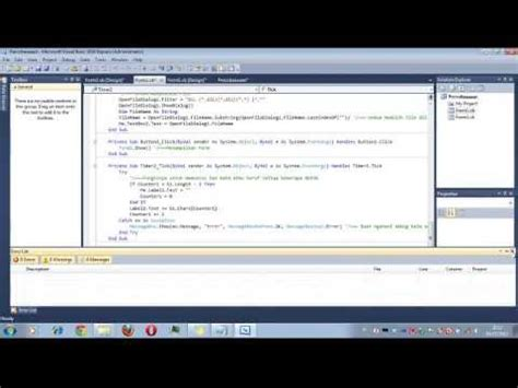 tutorial membuat inject xl tutorial membuat config inject header query xl combo gi