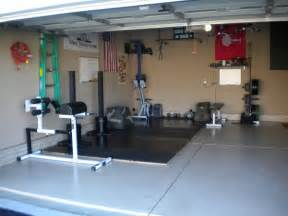 garage gym design garage gym inspirations amp ideas gallery pg 2