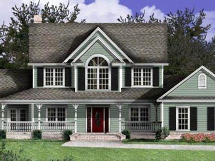 simple country home plans modern tropical house design modern style house design