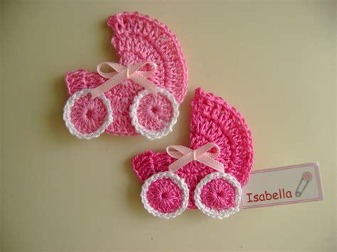 Recordatorios Para Baby Shower Tejidos by 15 Opciones De Recuerdos Para Baby Shower A Crochet