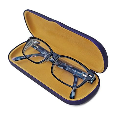 eyeglass cases gt accessories gt sunglasses eyewear
