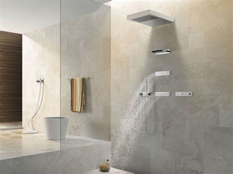 Shower Bad by Shower Fixtures Tub Fillers Tiles Plus