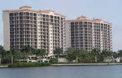 verona condos at deering bay for sale and rent in coral gables