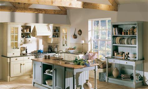Kitchen Depot Shrewsbury Kitchens
