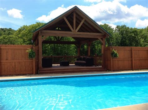 Hocking Cabin With Pool by Grand Tara Lodge Hocking Cottages And Cabins