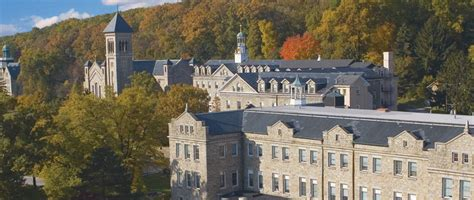 Sacred Mba Requirements by Mount St S Emmitsburg Md