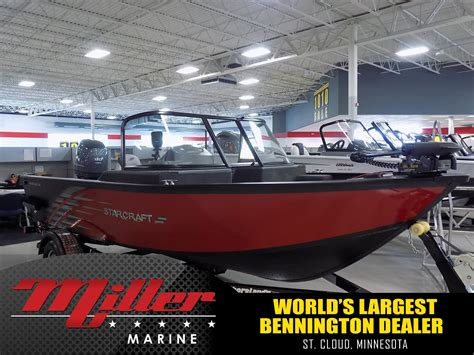 boat trader mn page 1 of 219 boats for sale in minnesota boattrader