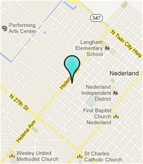nederland texas map nederland tx pictures posters news and on your pursuit hobbies interests and worries
