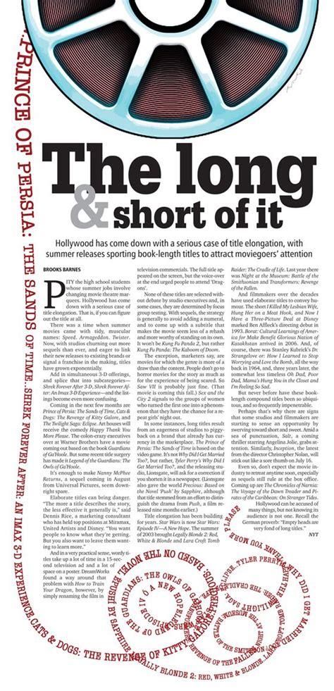 newspaper layout design exles best 25 newspaper design ideas on pinterest