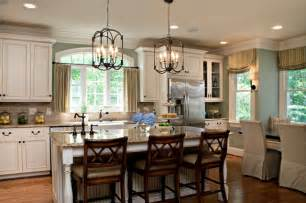 traditional home interior design ideas traditional kitchen home bunch interior design ideas