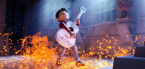 film coco di malang pelle al cinema in coco film d animazione disney pixar