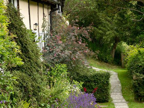 Cottages In Paradise by Cottages In Paradise Llanidloes Mid Wales Uk