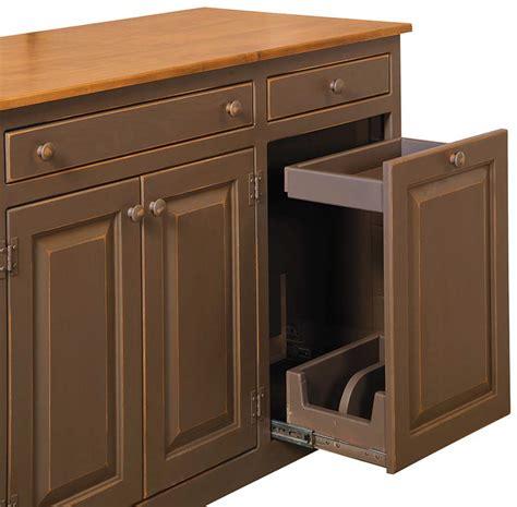 amish furniture kitchen island amish furniture kitchen island 100 images hton
