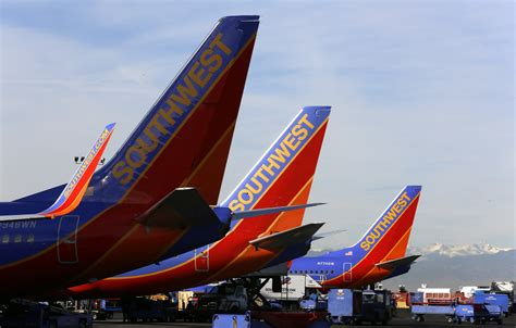 southwest flight sale dozens of southwest airlines flights are on sale for as
