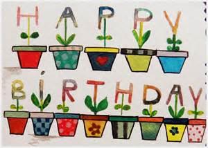 birthday illustration chichiridiche