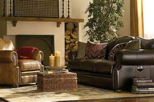 affordable leather sofa new home interior design ideas
